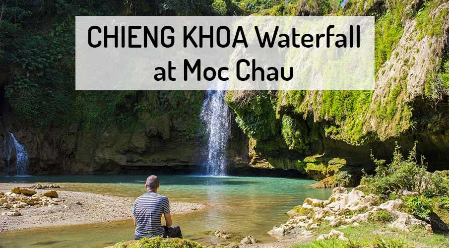 chieng-khoa-waterfall-vietnam