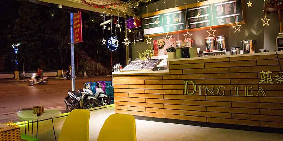 ding-tea-moc-chau-restaurant