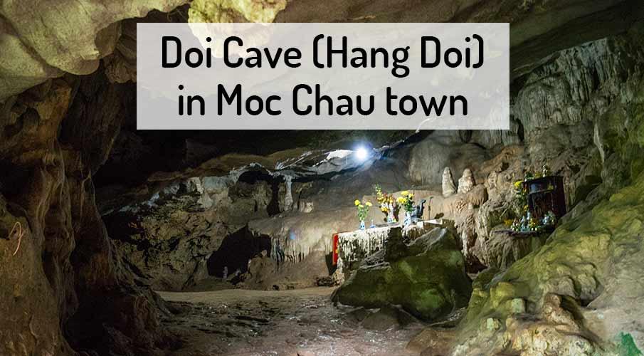 hang-doi-cave-moc-chau-vietnam