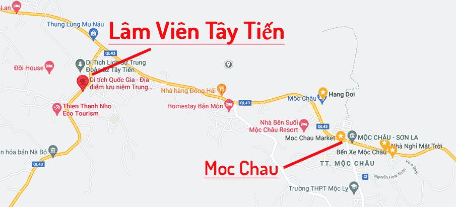 lam-vien-tay-tien-vietnam-map
