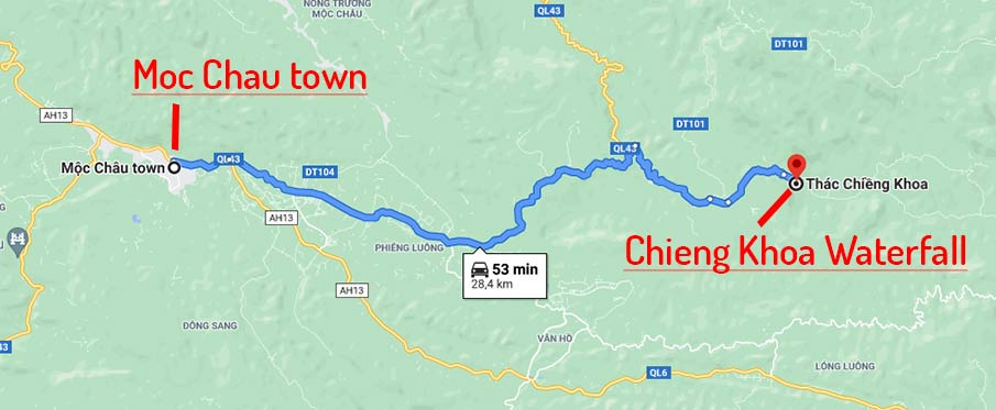 moc-chau-to-chieng-khoa-waterfall-map