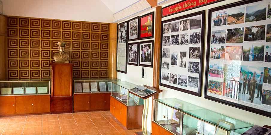 monument-lam-vien-tay-tien-photos