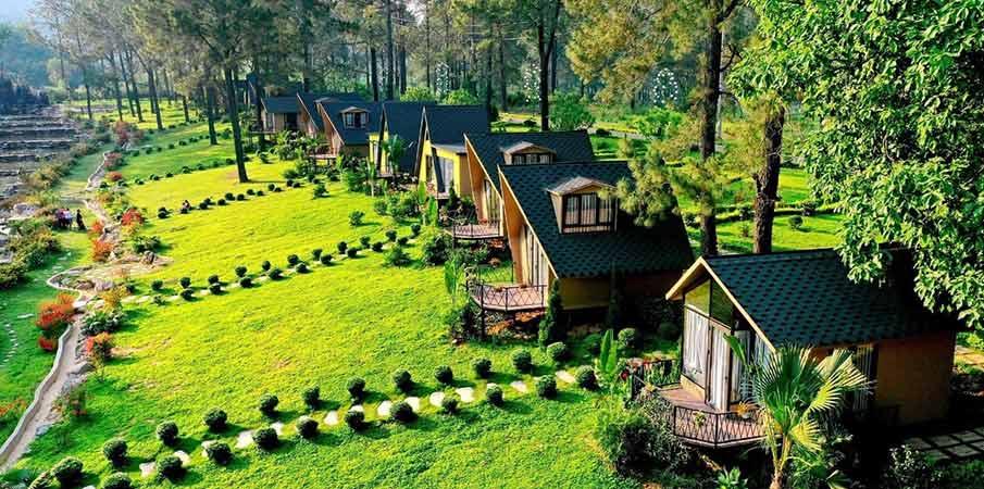 phoenix-moc-chau-resort-bungalow-vietnam