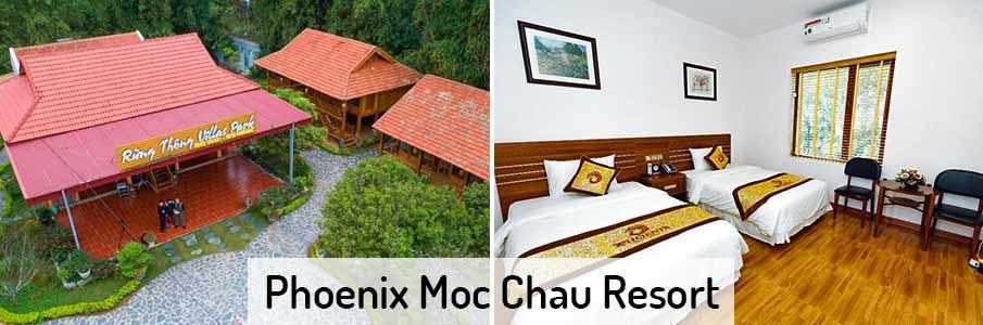 phoenix-moc-chau-resort-vietnam