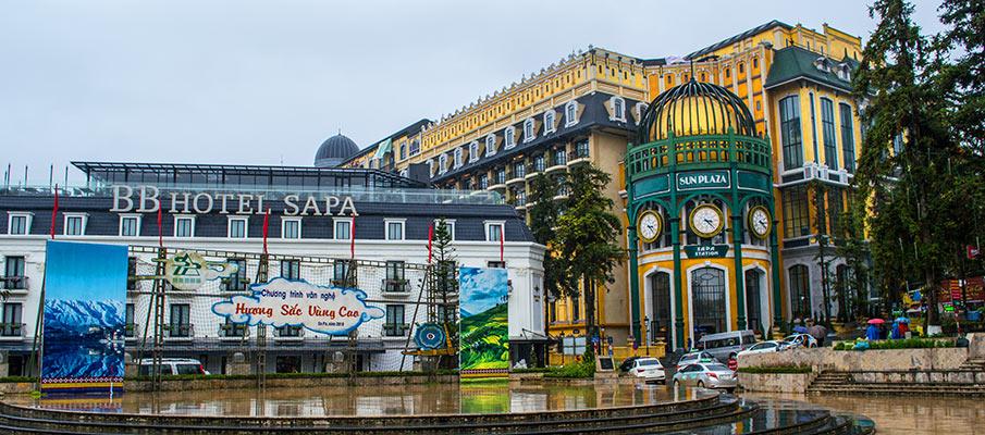 sunplaza-train-station-sapa-vietnam