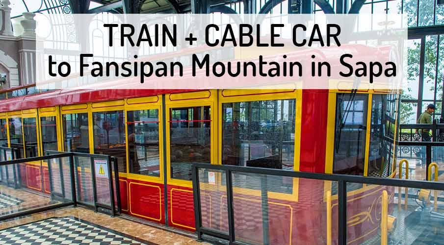 train-cable-car-sapa-to-fansipan