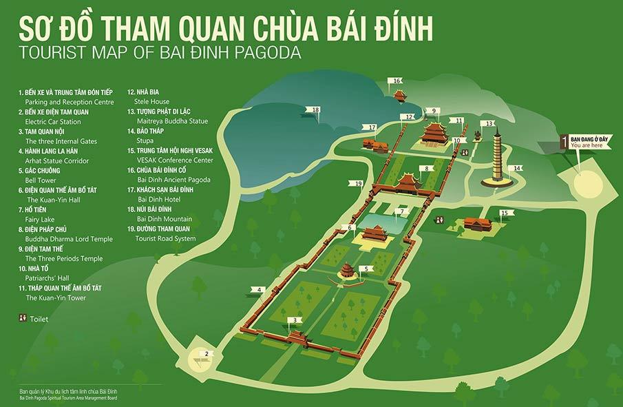 bai-dinh-pagoda-complex-ninh-binh-map