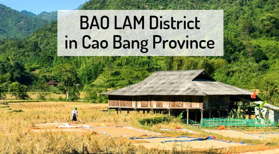bao-lam-cao-bang-north-vietnam