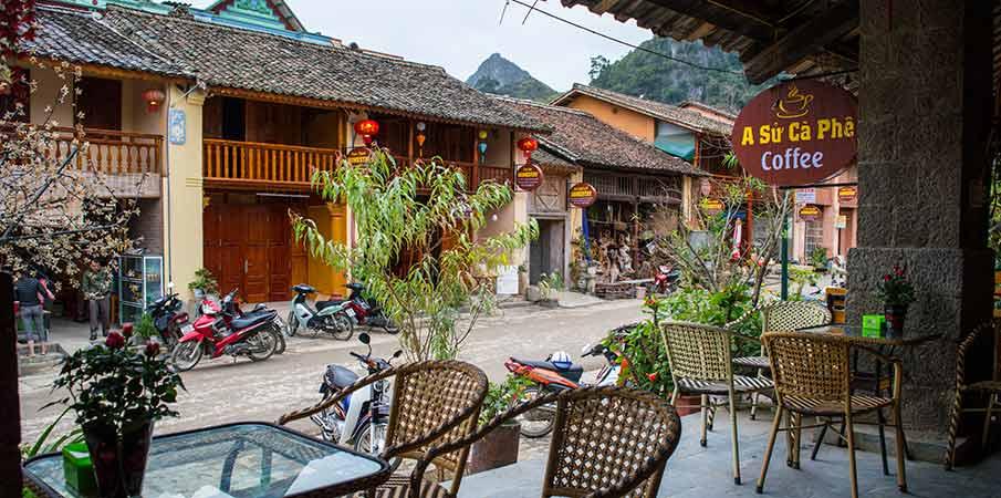 dong-van-ancient-town-coffee-vietnam