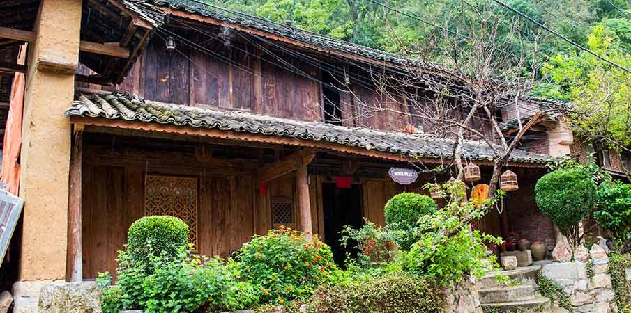 dong-van-ancient-town-homestay-vietnam
