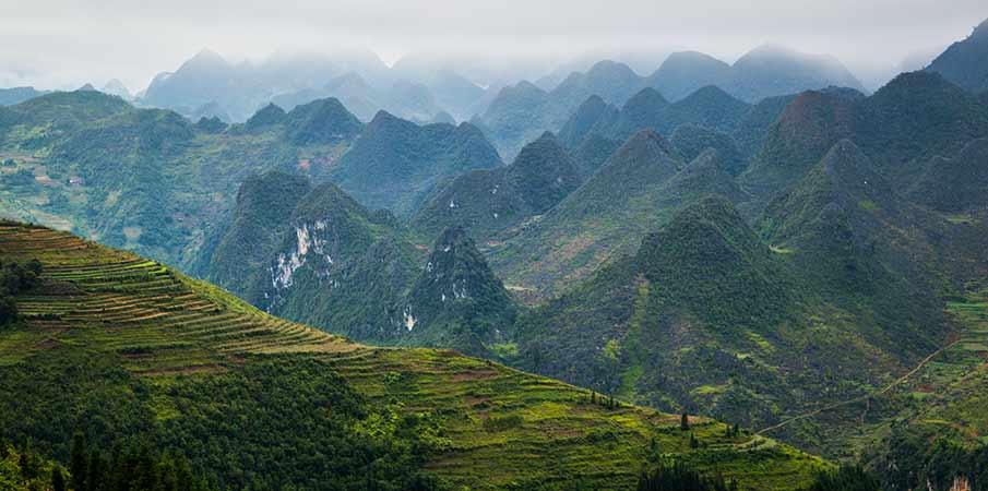 dong-van-geopark-vietnam1