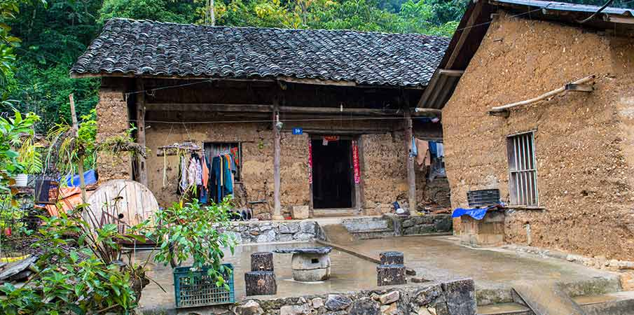 dong-van-old-houses-ancient-town
