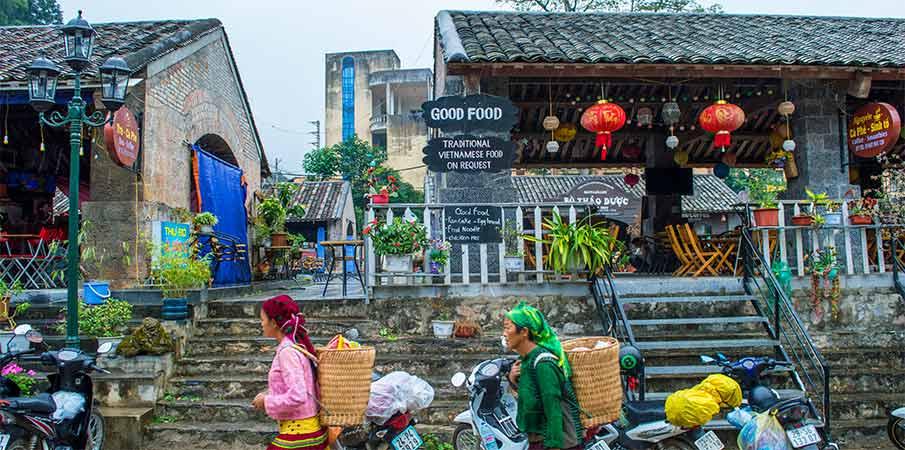 dong-van-old-town-vietnam