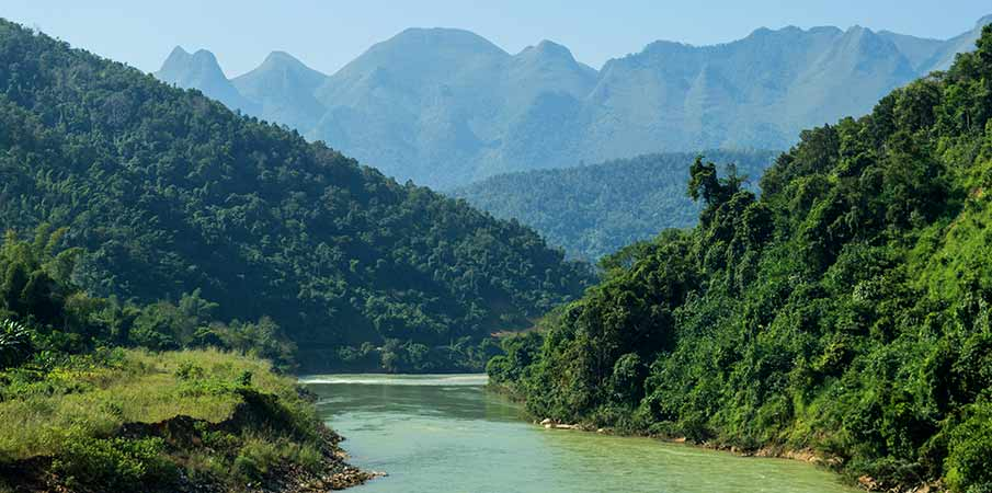 gam-river-mountain-bao-lamdistrict