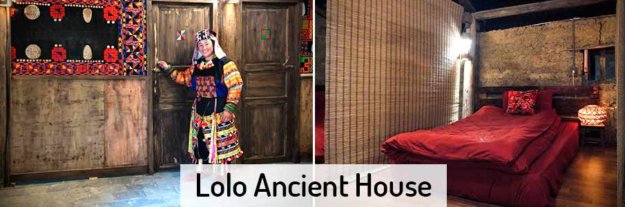 lung-cu-lolo-ancient-house-vietnam