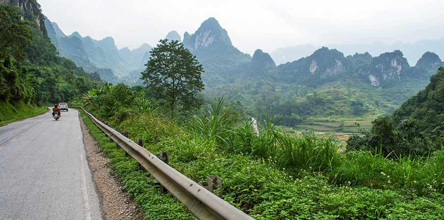 ma-phuc-pass-cao-bang-vietnam