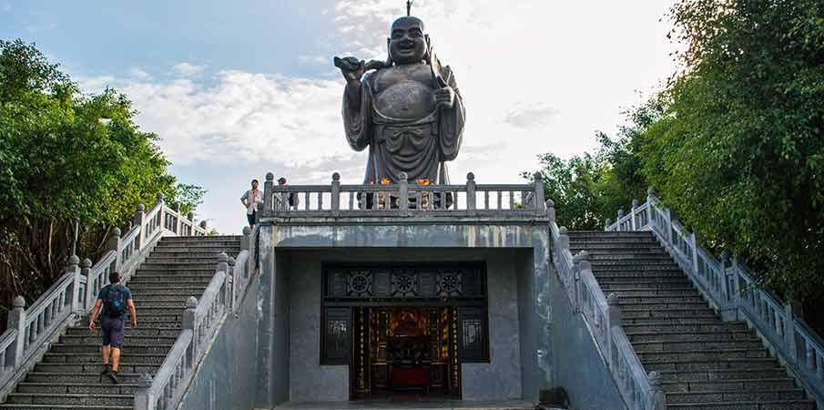 maitreya-statue-bai-dinh-ninh-binh