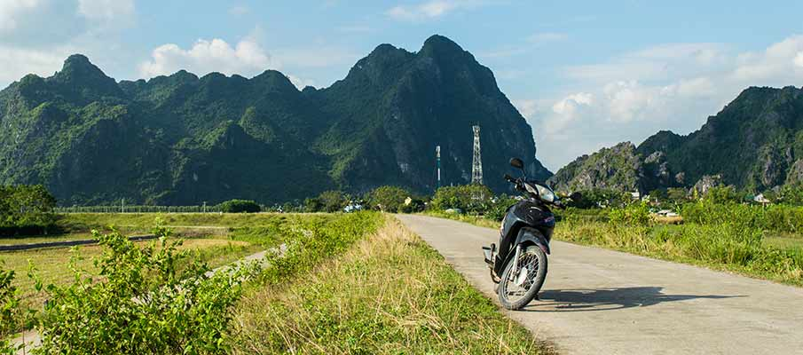 motorbike-trip-van-long-reserve-vietnam