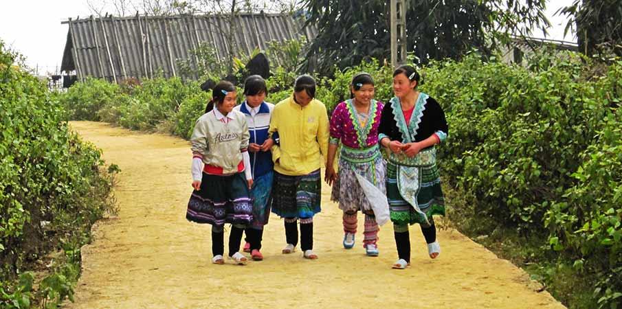 muong-hoa-hau-thao-hmong-sapa