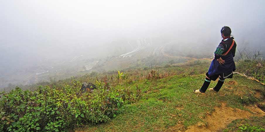 muong-hoa-valley-hau-thao-village-sapa
