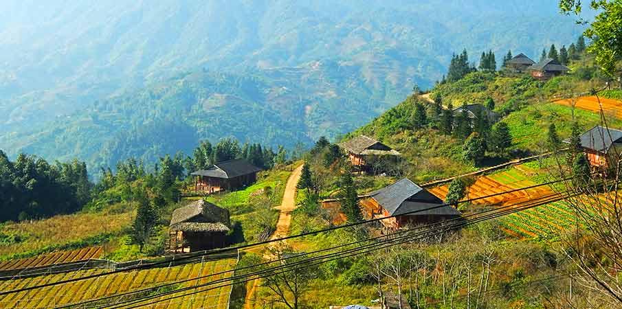 muong-hoa-valley-sapa-homestay
