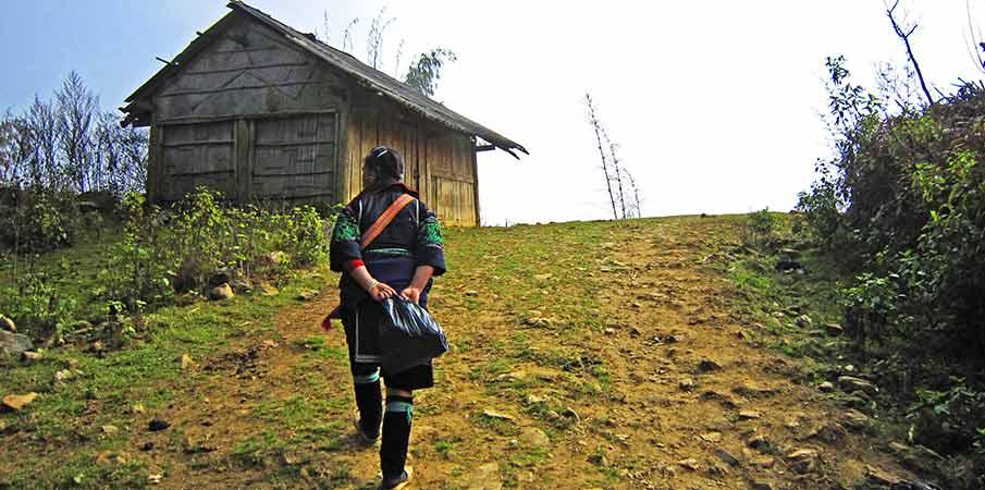 muong-hoa-valley-village-hau-thao-sapa
