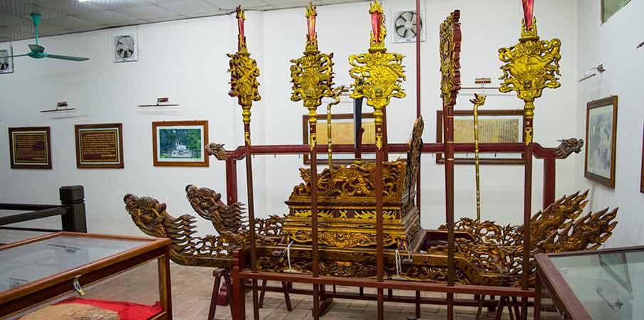 museum-le-dai-hanh-hoa-lu-vietnam3