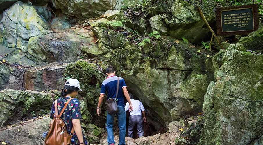 pac-bo-cave-cao-bang-vietnam