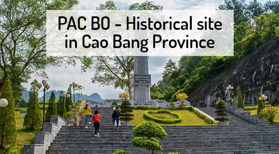 pac-bo-historical-site-cave-cao-bang