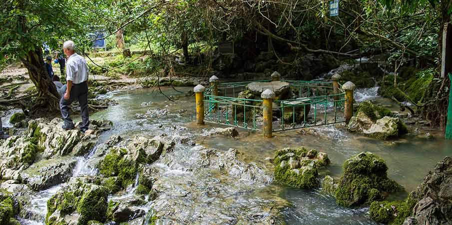 pac-bo-historical-site-lenin-river