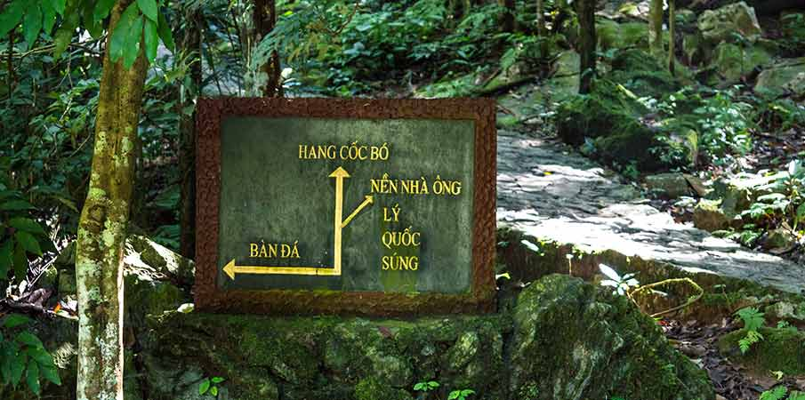 pac-bo-historical-site-road-to-pac-bo