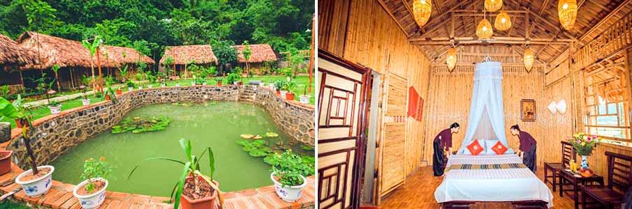 tam-coc-rice-fields-resort-vietnam
