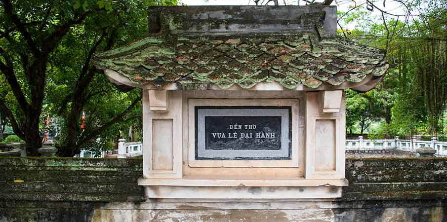 temple-le-dai-hanh-hoa-lu-vietnam