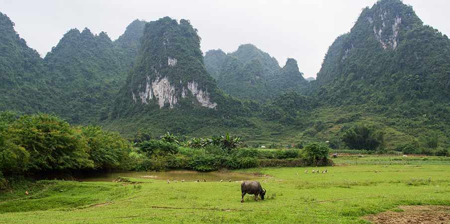 thang-hen-lake-phja-piot-mountain-nam-tra