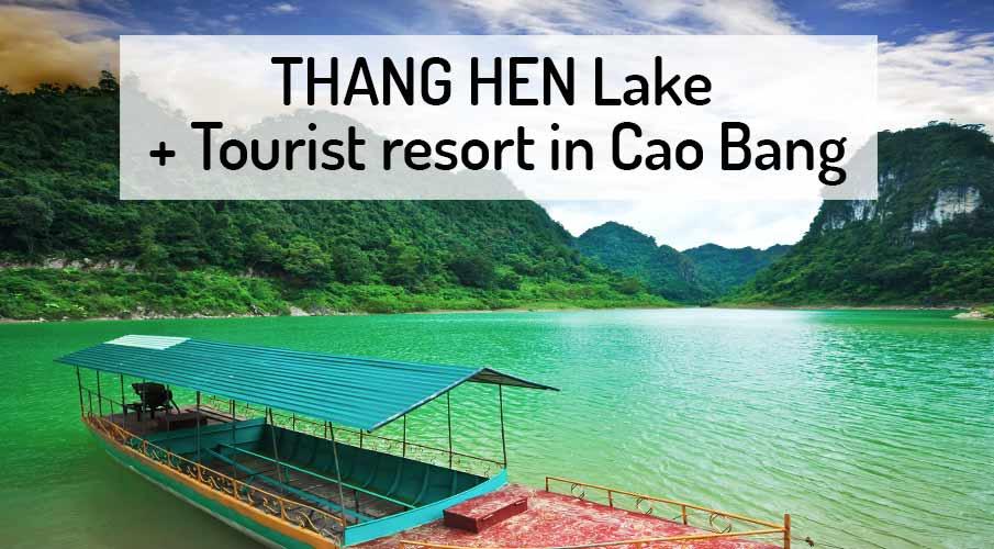 thang-hen-lake-resort-cao-bang-vietnam