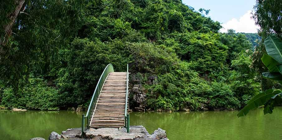 thung-nham-bird-park-bridge-ninh-binh