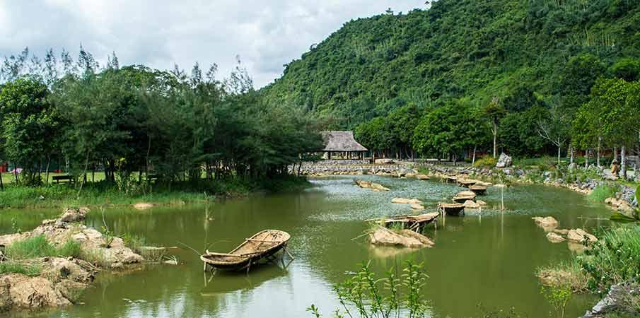 thung-nham-bird-park-lake-resort-ninh-binh