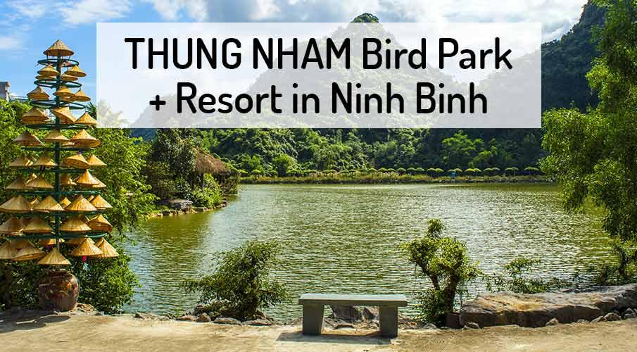 thung-nham-bird-park-ninh-binh-vietnam