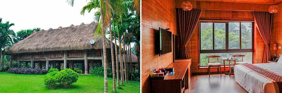 thung-nham-hotel-resort-vietnam