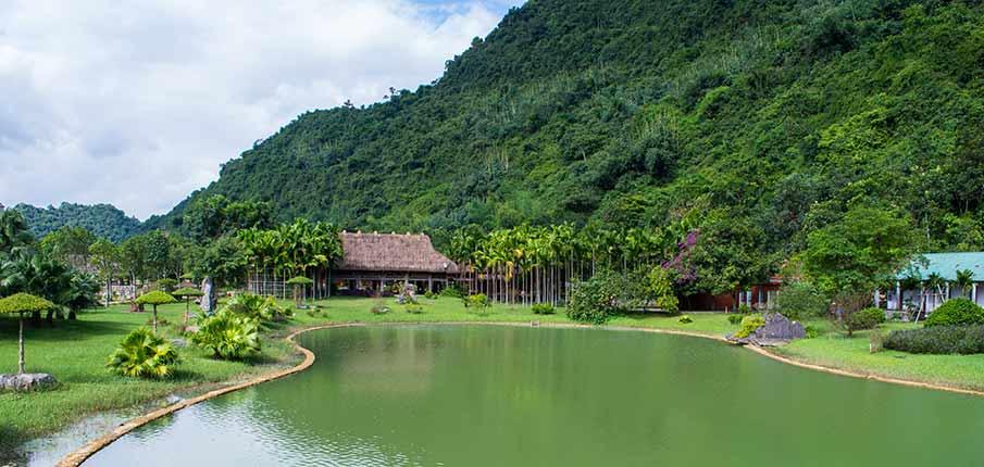 thung-nham-park-resort-vietnam