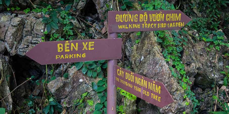 thung-nham-park-vietnam-ninh-binh
