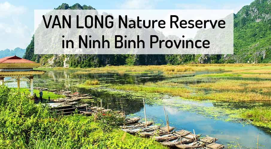 van-long-nature-reserve-ninh-binh