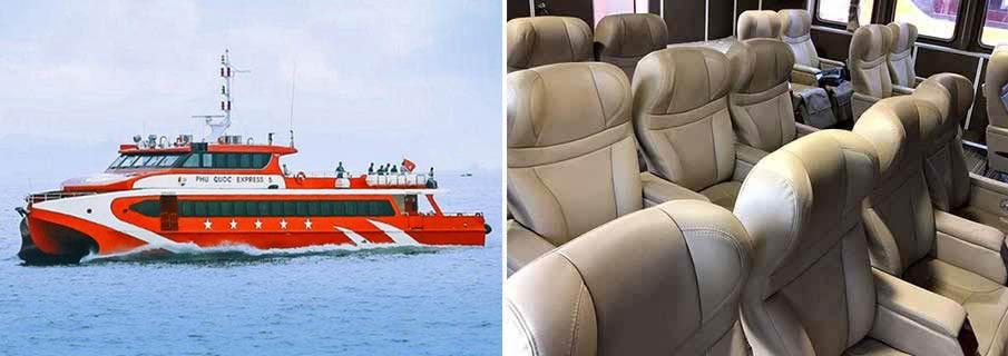 bus-ferry-saigon-to-con-dao