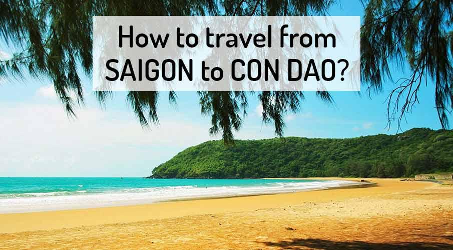 ho-chi-minh-city-saigon-to-con-dao-travel