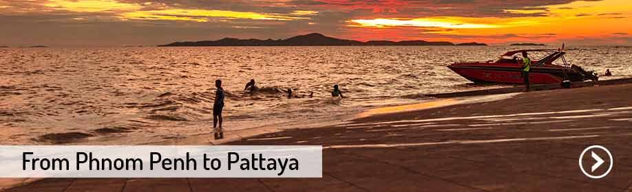 phnom-penh-to-pattaya-transport