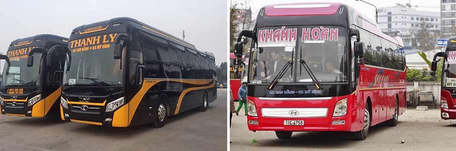 sleeper-bus-hanoi-to-cao-bang