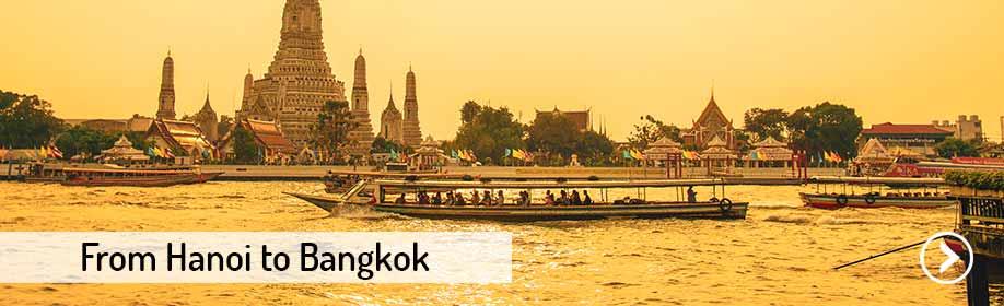 travel-hanoi-to-bangkok