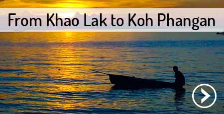 khao-lak-to-koh-phangan-transport