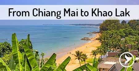 travel-chiang-mai-to-khao-lak