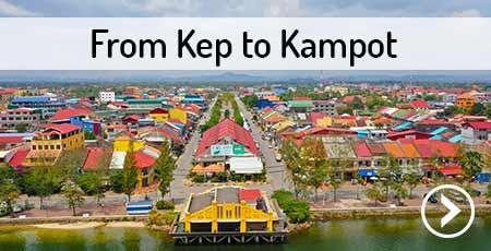 travel-kep-to-kampot